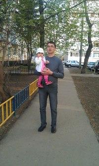 Урматбек Таранбаев, Москва - фото №3