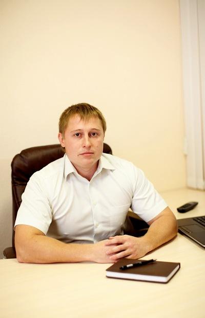Серёга Михайлов, 12 сентября , Новосибирск, id48022866