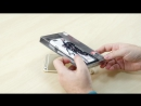 [Wylsacom] Огненные бамперы для iPhone 6 и 6 Plus