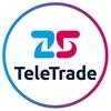 TeleTrade | Телетрейд
