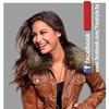 Интернет-магазин модной одежды Youstyle.by