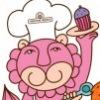 Торты и пирожные «Невские берега».Торты на заказ