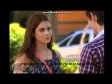 Виолетта и Леон   15 серия 1 сезон