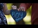 Фотосессия В ожидании чуда , фотосессия беременности, для будущей мамы. Семейный фотограф Юлия Климович в Минске, Бобруйске