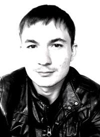 Алексей Кутуев