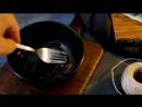 Рецепты обедов, которые можно взять с собой [Рецепты Bon Appetit]