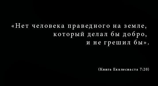 """СБУ не трактует последние взрывы в Одессе как теракты: """"Это попытки посеять панику и беспокойство"""" - Цензор.НЕТ 5447"""