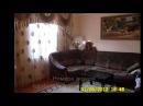 Гостевой дом Камо в Абхазии п Гечрипш