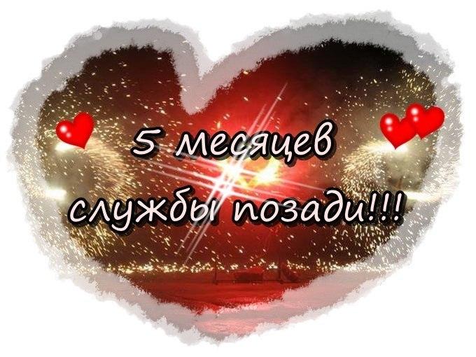 http://cs617118.vk.me/v617118649/1293a/fuMw3WBCzVY.jpg