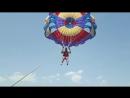 VideoCutter_20180723_141107(3).mp4