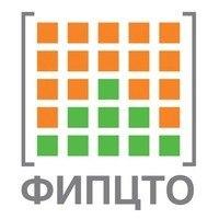 Фипцто финансово-инвестиционный проект финансовая пирамида ммм финансовая пирамида рубин