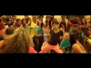 Mike Morato - Bailando (Mashup)