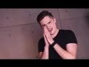KLENTON - Мужчины не плачут (ft Гузель Ахметьярова)