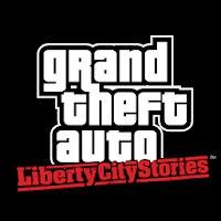 GTA: Liberty City Stories [Мод: много денег]
