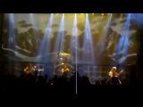 Manowar — Kingdom Come — live in St. Petersburg 23.03.2014