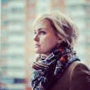 Анастасия Байкалова фотография #30
