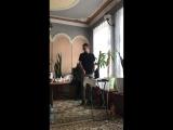 dmitry_shurov в InstaStory