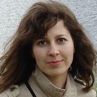 Аватар Натальи Чеусовой