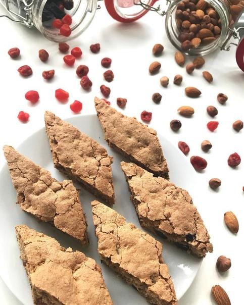 любимое печенье сахар 180 гряйцо 2 шторехи(любые) 1 ст.изюм 0,5 ст.мука 120 гр,сода 1/4 ч.лизюм замочить в кипятке минут на 7, слить воду, обсушить полотенцем.сахар растереть с яйцами, добавить