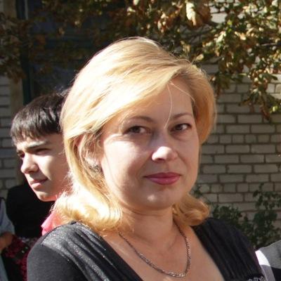Эльвира Зутикова, 2 августа , Димитров, id40830457