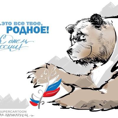 Алексей Дрозд