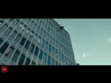 Новый трейлера «Дэдпула 2»