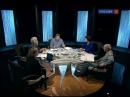 Эдмон Ростан «Сирано де Бержерак» / «Игра в бисер» с Игорем Волгиным