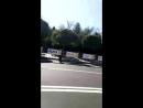 Алматы2018. Халықаралық веложарыс