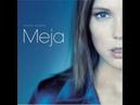 Meja Kiss Me Again
