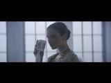 Ольга Бузова - Принимай меня