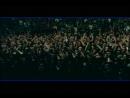 Disturbed 2003 Liberate