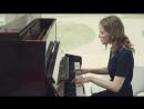 Fairlane Acoustic - Монеточка - Ушла к реалистам