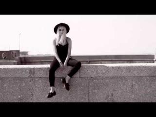 Video:VOLNA(Model:Inna Bondarenko)