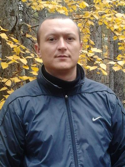 Евгений Пугачёв, 24 апреля 1984, Купянск, id29469964