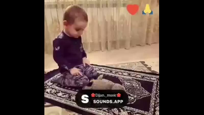 Ахли сунна ☝ on Instagram ALLAH arzu niyet ve 0 MP4 mp4