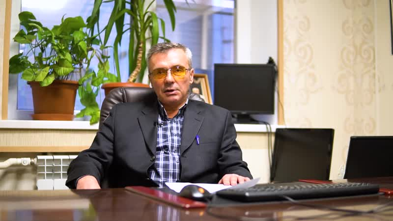 СТРЮКОВ А.Н. ВОПРОС-ОТВЕТ- АМФЕТАМИН