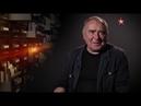 Секретная папка 3 сезон 34 серия Сила тока битва за Москву 2018