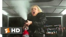 Pitch Perfect 3 2017 - Fat Amy Saves the Day Scene 9/10 Movieclips