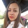 Liviya Salay