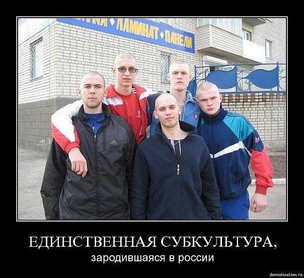 Жестокая драка 10-летних хоккеистов в России - Цензор.НЕТ 601