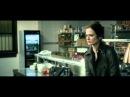 Последняя любовь на Земле - Trailer