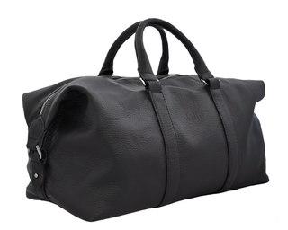 Как выбрать свою сумку Мужские сумки - отдельная тема для разговоров.