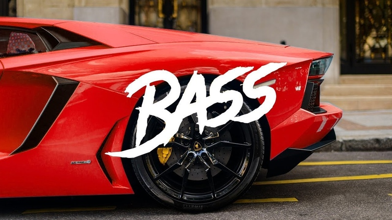 🔈BASS BOOSTED🔈 SONGS FOR CAR MUSIC MIX 2018 🔥 BEST TRAP, BASS, EDM, ELECTRO HOUSE 2018 MIX