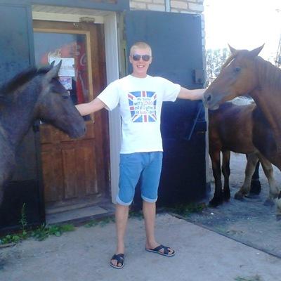 Андрей Шумаев, 1 августа , Жуковский, id27468561