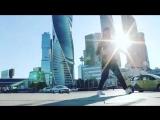 Shuffle DanceMen At Work - Down Under (Lonley Toys 2018 Remix)