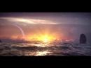 НАСА ОБНАРУЖИЛИ ЭКЗОПЛАНЕТЫ TRAPPIST 1 ЖИЗНЬ В КОСМОСЕ