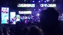 Paramore LIVE in Corpus Christi TX