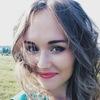 Polina Nevostrueva