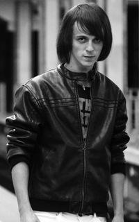 Вадя Чернов, 9 декабря 1993, Николаев, id51926356
