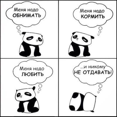 Анастасия Гагарина, 19 мая , Нижнекамск, id226859086